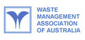 Waste Management Association of Australia